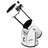 "Sky-Watcher 305mm (12"") F/1500 Parabolic Truss-Tube Dobsonian"