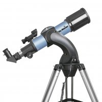 Sky-Watcher 70mm f/500 motorised Achromatic Refractor