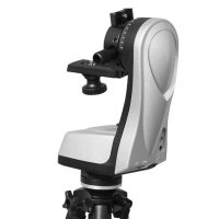 Acuter All-In-One Camera, Spotter & Telescope Mount