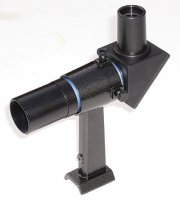 Sky-Watcher 6x30 Erect-Image Finderscope