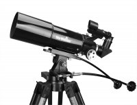 Sky-Watcher 80mm x 400mm Short Tube Refractor BK804AZ3