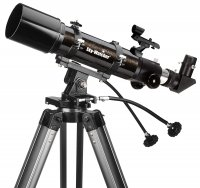 Sky-Watcher 70mm x 500mm Short Tube Refractor BK705AZ3