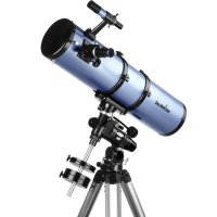 Sky-Watcher BKP13065EQ3-2 Telescope with RA motor drive
