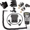 Sky-Watcher SkyScan Upgrade Kit for EQ5 Mount