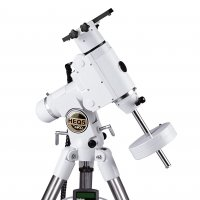 Sky-Watcher HEQ5-Pro German Equatorial GOTO mount