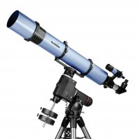 Sky-Watcher 150mm x 1200mm Refractor Telescope SK15012EQ6