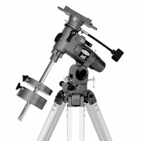 Sky-Watcher EQ3-2 German Equatorial mount