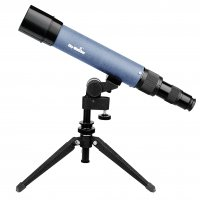 Sky-Watcher 20-60x60mm ST2060 Spotting Scope