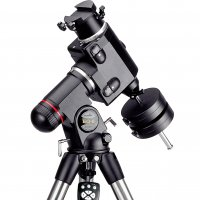 Sky-Watcher EQ6 Syntrek (MotorTracking) German Equatorial mount
