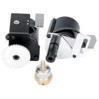 Sky-Watcher Dual-Axis Motor Drive for EQ3-2 (Multispeed)