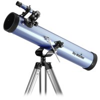 Sky-Watcher SK767AZ1 Reflector Telescope
