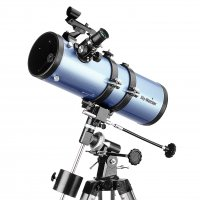Sky-Watcher SKP1145EQ1 Reflector Telescope