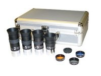 Sky-Watcher LER Eyepiece Set