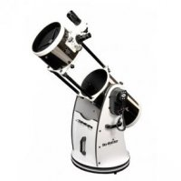 Sky-Watcher Skyliner 200P FlexTube Auto-Tracking Fully-Motorised