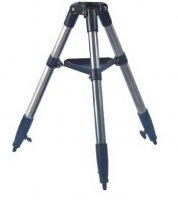 Sky-Watcher Stainless Steel Tripod upgrade for EQ6