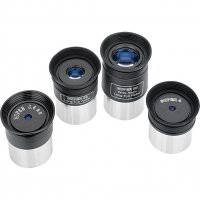 Sky-Watcher Super 10mm 52° FOV Eyepiece